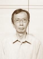 KOIZUMI, Yoshiyuki