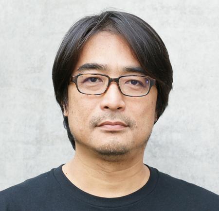 Masahiko Kishi