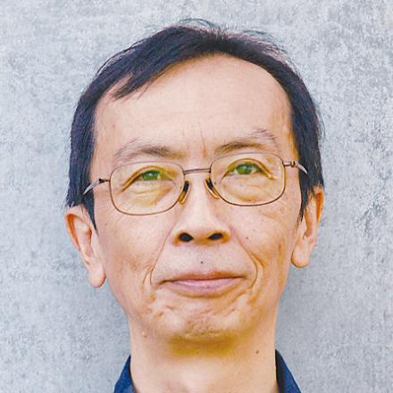 Yoshiyuki Koizumi