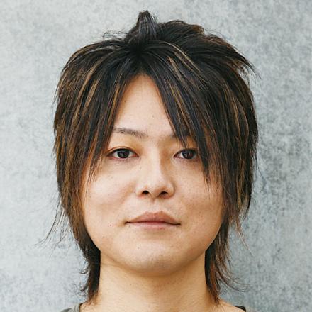 Masaya Chiba