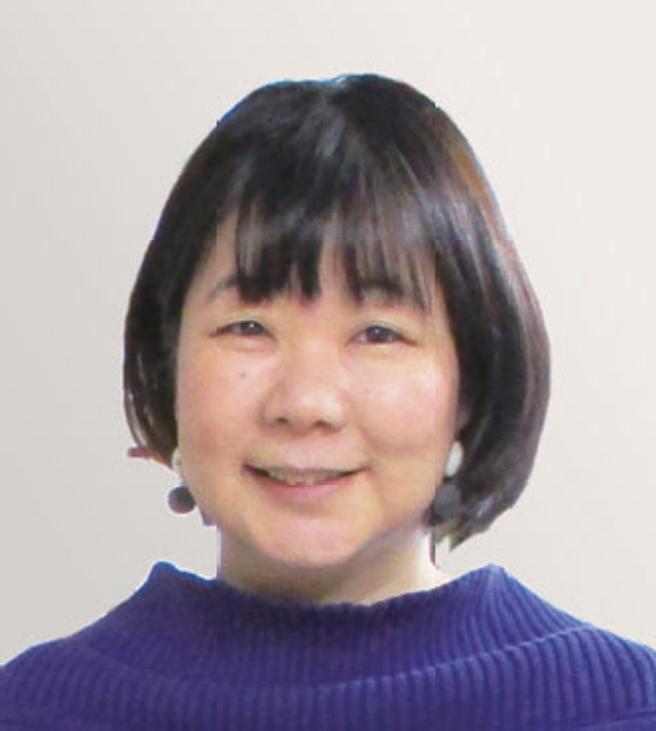 Sayaka Ogawa
