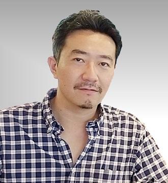 Motoyuki Goto