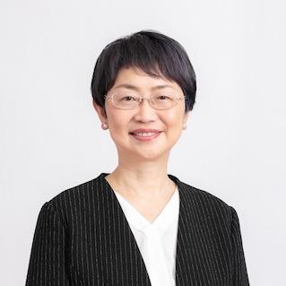 Yoko Matsubara