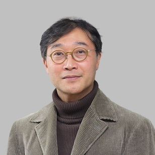 Mima Tatsuya