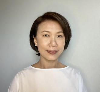 Yumi Takenaka
