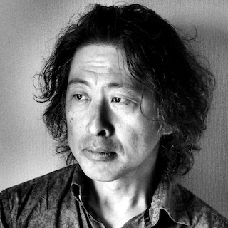 Shinya Tateiwa